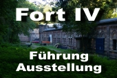 Fort IV - Bocklemünd